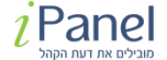 iPanel