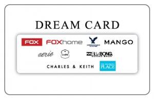 dreamcard2